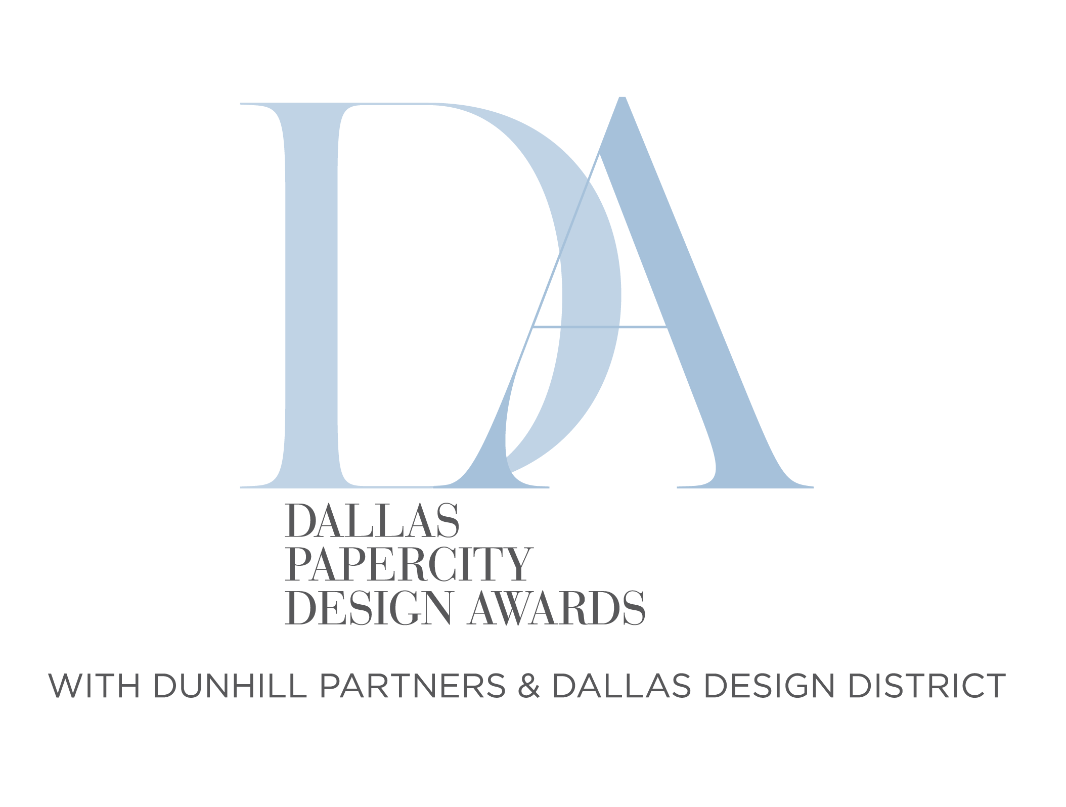 PaperCity Design Awards Dallas 2018